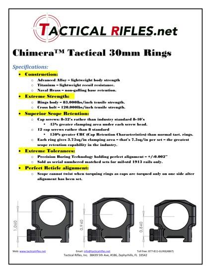 chimera-rings-info-doc-3-1-10