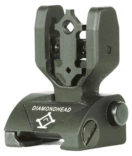 diamondhead-usa-combat-sights-m4-2