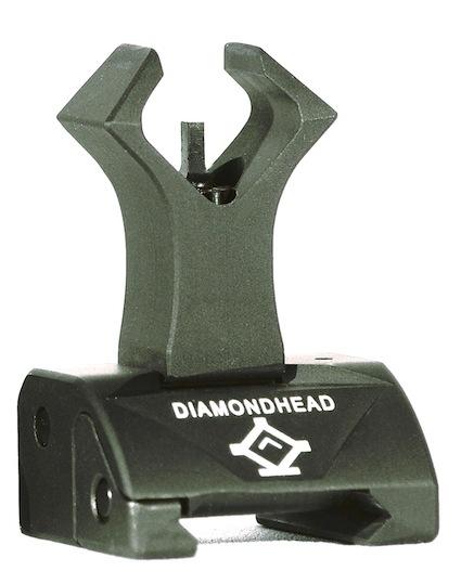 diamondhead-usa-combat-sights-m4-3