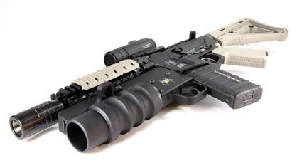 havoc-w-rifle-2