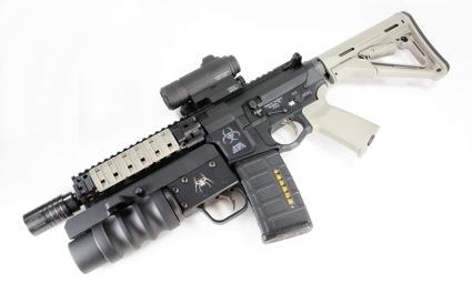 havoc-w-rifle-3