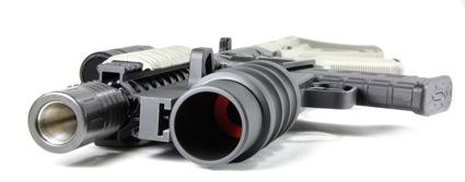 havoc-w-rifle