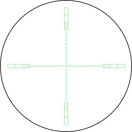 hawke-half-mil-dot-tactical-20x-green
