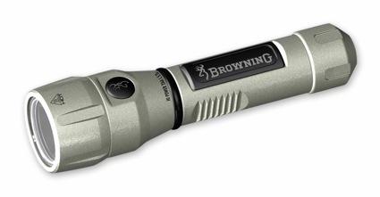 hi-power-flashlight-matte-finish-desert-metallic-model-5304_lo