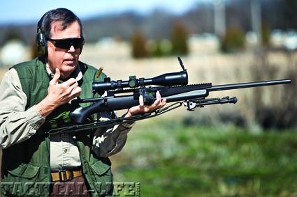 kimber-8400-police-tactical-3002