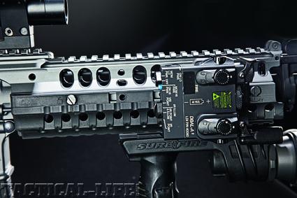 next-generation-arms-mp168-spc-556mm-b