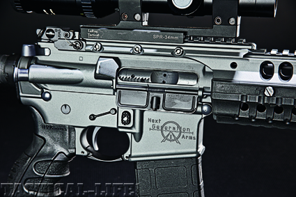 next-generation-arms-mp168-spc-556mm
