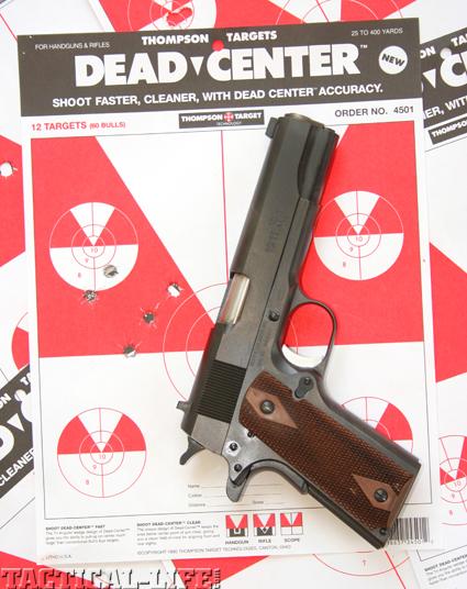 remington-1911-r1-c