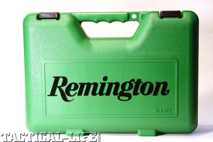 remington-1911-r1-f