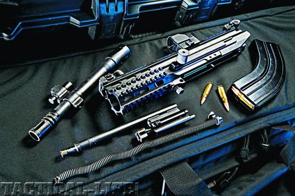 robinson-armament-xcr-b