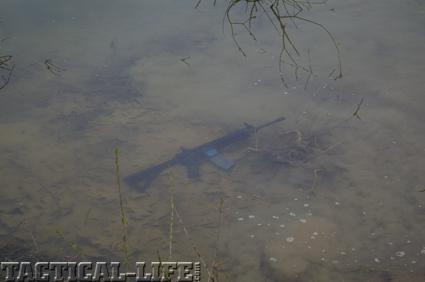 submerged516