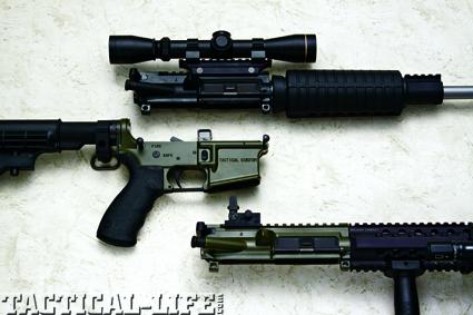 wilson-combat-ut-15-b
