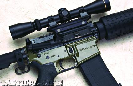 wilson-combat-ut-15-d