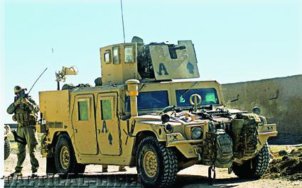 7-marsoc-gun-truck-take-aim-at-taliban-oef-usmc-photo