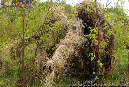 advanced-sniper-training-of-the-canadian-armed-forces-copy