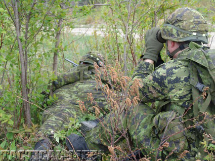 advanced-sniper-training-of-the-canadian-armed-forces5
