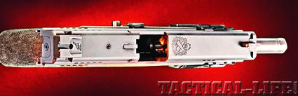 bar-sto-xd5-9mm-b