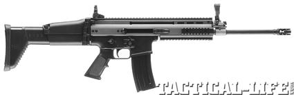 carbine_scar_16s_black
