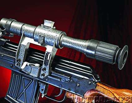 century-arms-romanian-psl-54c-762x54r-b