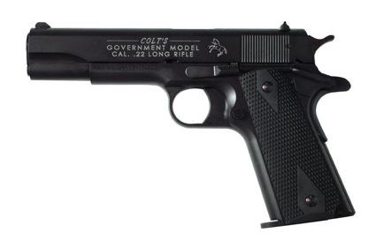 colt_1911_gun_22lr-a