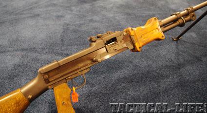 ds-arms-rpd2