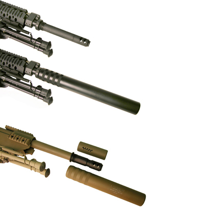 elite-iron-bravo-sd-sierra-sd-and-sear-suppressors