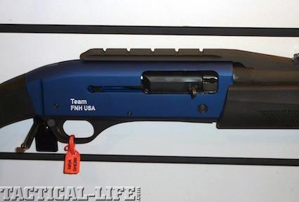 fnh-comp-shotgun