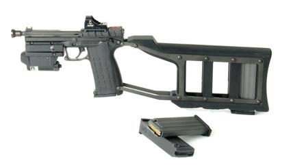 kel-tec-pmr-30-smg-prototype-c