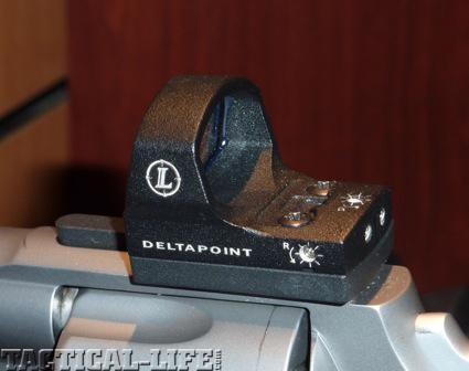 leopold-delta-copy