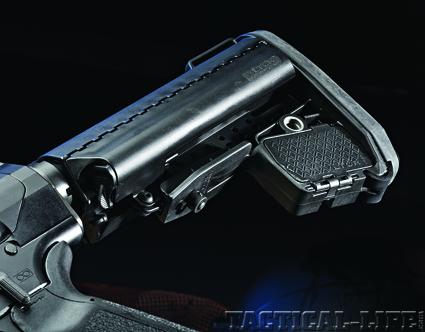 lwrci-repr-762mm-b