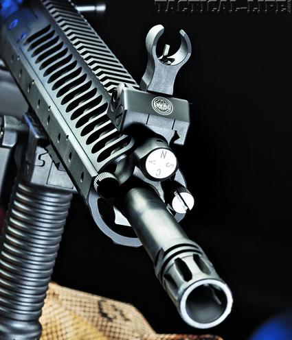 lwrci-repr-762mm-c