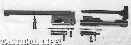moving-parts-assembliesscar-and-ar-15