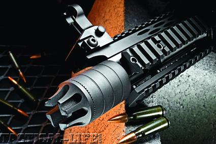 pws-diablo-762x39mm-b