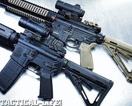 sw-mp15-22-556-tactical-duo-b