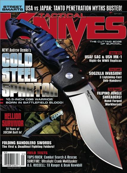 tactical-knives-sept-2010-b