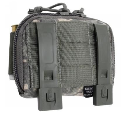 tactical-tailor-shotgun-12rd-pouch