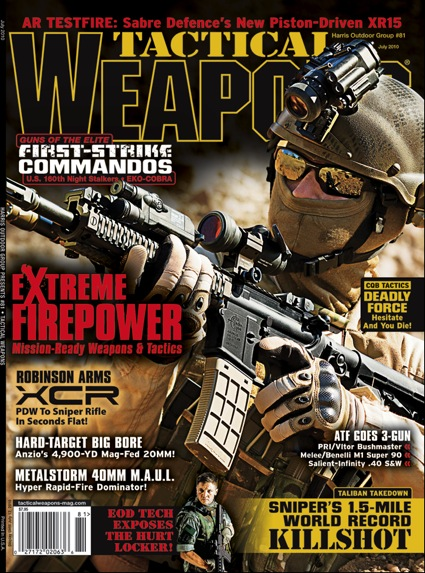 tacticalweaponsjuly2010_81-2