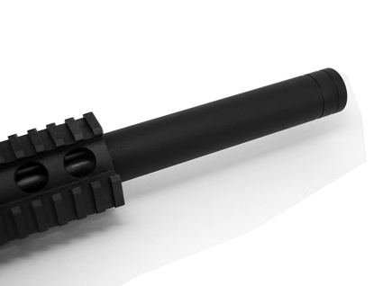 tacticool22-product-3