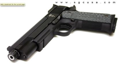 us-palm-22-pistol