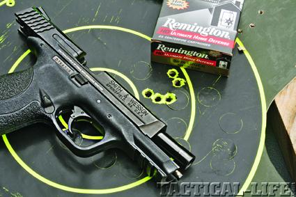 9mm-ultimate-home-defense-b