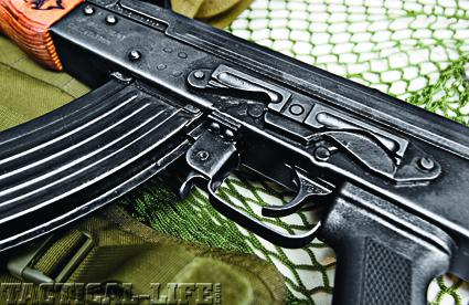 alliance-armament-460b