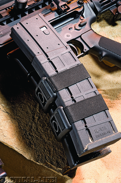 ares-defense-full-auto-firepower-b