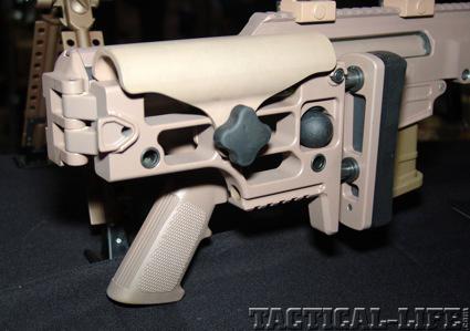 barrett-multi-role-adaptive-design-mrad-rifle-c