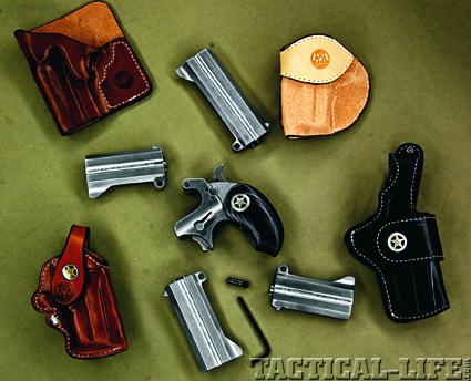bond-arms-ranger-410-45-b