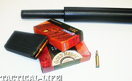 carbon-fiber-308-suppressor-b