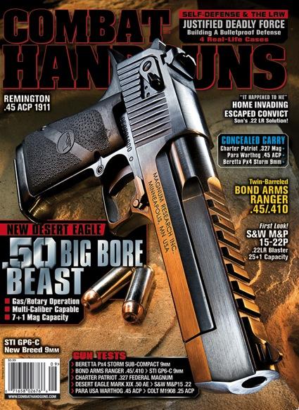 combat-handguns-august-2010-small1
