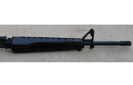 dez-m16a1-retro-barreled-upper