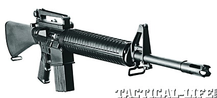 dpms-lr-308-classic-762mm