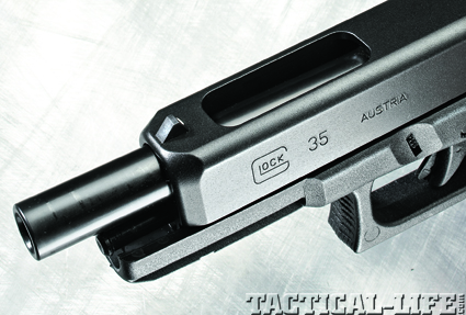 glock-35-40-sw-b