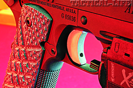 guncrafter-american-45-acp-bv